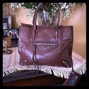 Balenciaga handbag 👜 brand new !!